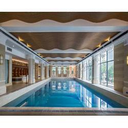 合肥泳池设备|室外泳池设备|安徽浴康(优质商家)图片