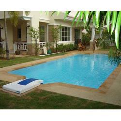 安庆泳池设备-恒温泳池设备-安徽浴康图片