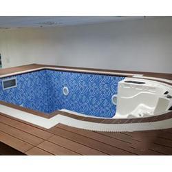 安徽泳池設備-泳池設備工程-安徽浴康圖片