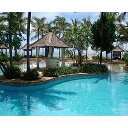 室外游泳池设备工程,安徽浴康(在线咨询),铜陵泳池设备工程