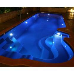 安徽泳池设备,安徽浴康公司,室外泳池设备工程图片