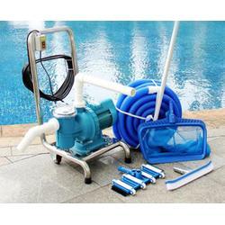 别墅游泳池设备-安徽泳池设备-安徽浴康泳池设备公司(查看)图片