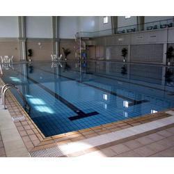 恒溫泳池設備哪家好-亳州泳池設備-安徽浴康公司(查看)圖片