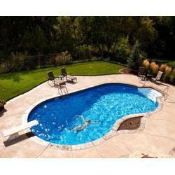 安徽浴康泳池设备公司(图),桑拿泳池设备,安徽泳池设备图片