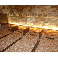 桑拿洗浴工程多少钱-安徽浴康桑拿洗浴设备-铜陵桑拿洗浴工程图片
