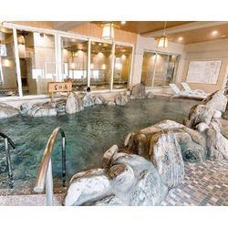 合肥桑拿洗浴工程_安徽浴康泳池设备公司_桑拿洗浴工程图片