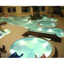 桑拿洗浴设备工程,合肥桑拿洗浴设备,安徽浴康泳池设备公司图片