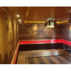 纳米汗蒸房设备多少钱|安徽浴康汗蒸房设备|宿州汗蒸房设备图片