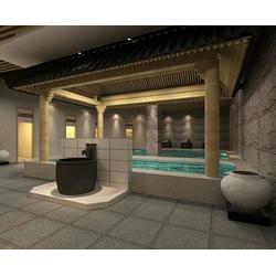 安徽浴康泳池设备公司(图)_汗蒸房设备报价_安徽汗蒸房设备图片
