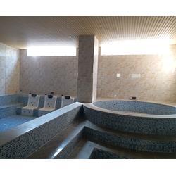 桑拿洗浴工程公司、宿州桑拿洗浴工程、安徽浴康(查看)