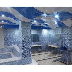 游泳池桑拿洗浴设备-安徽桑拿洗浴设备-安徽浴康泳池设备公司批发