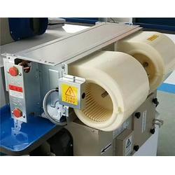 FP-34WA卧式暗装风机盘管-卧式暗装风机盘管-万康环保发货及时图片