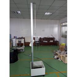 复合材料落锤冲击试验机试验步骤-冠测精电(在线咨询)图片