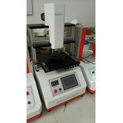 冠测精电(多图)电热丝海绵切割机生产厂家图片