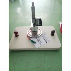 微波遥感介电常数仪国标标准-冠测精电(在线咨询)图片