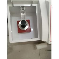 表面体积电阻测试仪操作视频-冠测精电(优质商家)图片