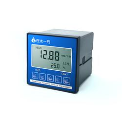 DO-515 溶氧控制器表_在水一方科技_蔡甸控制器图片