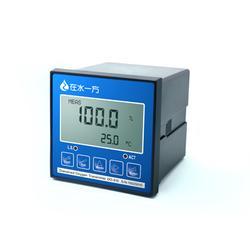 江夏控制器-离子浓度控制器厂家-在水一方科技图片