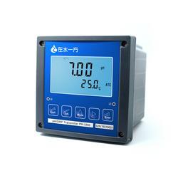 青山传导率控制器-武汉在水一方-传导率控制器厂家?#35745;?></a></div></div>                     <div><span>电议</span></div>                     <div><a href=