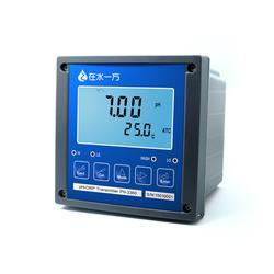 DO-515 溶氧控制器_江岸控制器_ 在水一方科技公司图片