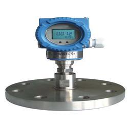 在水一方科技(图),传导率控制器厂家,武汉传导率控制器图片
