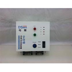 传导率控制器-东西湖传导率控制器-在水一方科技