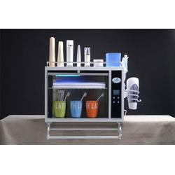 新德电器(图)、吉林卫生间杀菌消毒柜、卫生间杀菌消毒柜图片