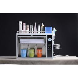 洗漱间消毒柜-新德电器-湖南洗漱间消毒柜图片
