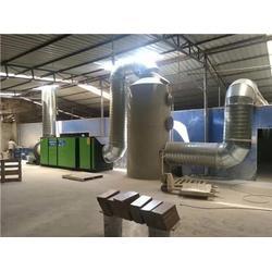 净水环保澳门美高梅出租公司|贵州活性源|遵义环保澳门美高梅图片