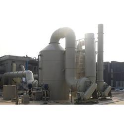 毕节环保设备、贵州活性源、环保设备制造图片