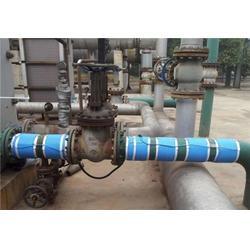净水环保设备出租哪家便宜,贵州活性源,遵义环保设备图片