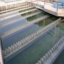 六盘水城镇废水处理_贵州活性源_废水处理图片