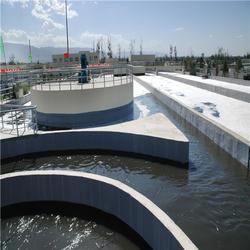 六盘水城市废水处理|城市废水处理厂家地址|贵州活性源图片