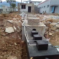 矿山污水治理公司哪家好|贵州活性源|贵阳矿山污水治理图片