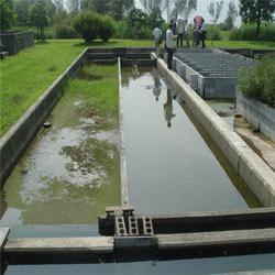贵州活性源(图),农村废水处理,贵阳农村废水处理价格