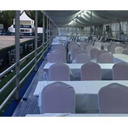 桌椅租赁、北京凌风盛世、桌椅租赁多少钱图片