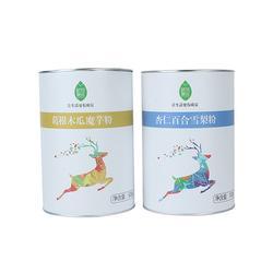 安徽纸筒,合肥润诚,专业生产纸筒图片