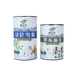 红包纸罐哪家好-合肥红包纸罐-合肥润诚印务(查看)图片