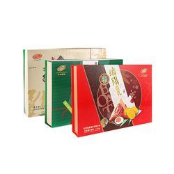 池州纸筒纸罐-合肥润诚印务有限公司-纸筒纸罐图片