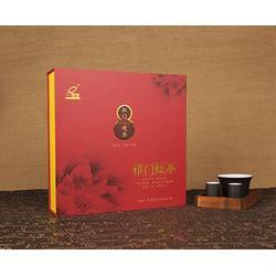 合肥茶叶罐-合肥润诚印务-纸罐茶叶罐图片
