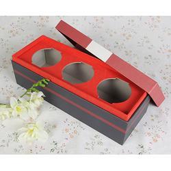 礼品盒订购-合肥润诚(在线咨询)-合肥礼品盒图片