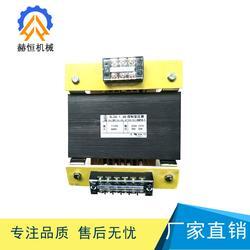 三一掘进机配件SLDG-1.6K单相控制变压器图片