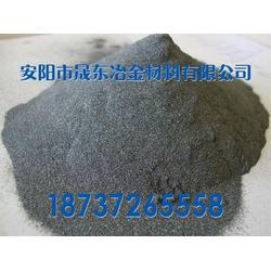 周口金属硅粉、金属硅粉多少钱一吨、晟东冶金(优质商家)图片