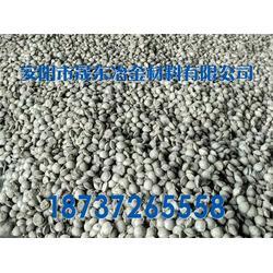 碳化硅球供应商,碳化硅球,晟东冶金图片