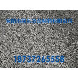 晟东冶金 硅铁粒销售-硅铁粒图片