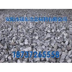 硅锰合金厂家,郑州硅锰合金,晟东冶金(查看)图片