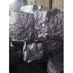 金属硅-晟东冶金-金属硅生产厂家图片