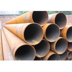 0cr17低压锅炉管、拓山特钢(在线咨询)、台湾低压锅炉管图片