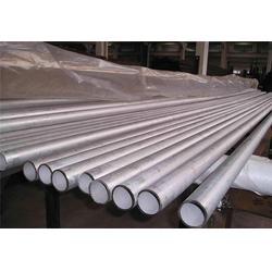 液压支柱用热轧无缝钢管-马鞍山热轧无缝钢管-拓山特钢联系方式图片