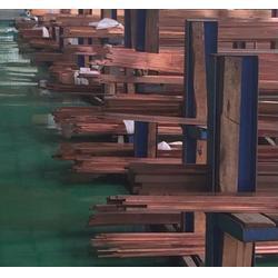 h63薄壁黄铜管|景德镇黄铜管|拓山特钢铜排厂家报价图片